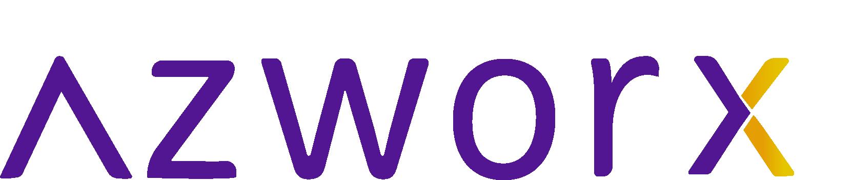 Web Design in Kuwait, Web Development in Kuwait, Logo Design in Kuwait, Motion Graphics in Kuwait, Animation in Kuwait, Gift Design in Kuwait, 3d Interior Design Video in Kuwait,  تصميم المواقع الإلكترونية بالكويت - تصميم الفيديوهات التوعية موشن جرافيك - تصميم الشعارات و العلامه التجارية